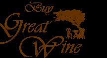 Great Wines Direct