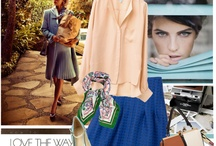Polyvore My Creations