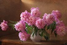 foto flori