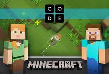 Koodaus/coding