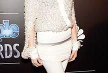 Gwen Stefani Style <3