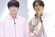 Jungkook - BTS