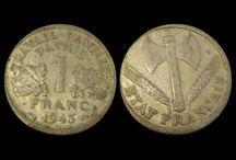 MONETE ANTICHE - ANCIENT COINS