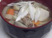 Món ăn Nhật