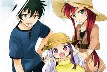 Anime++