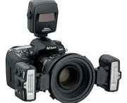 Nikon Macro Light Reviews / #NikonMacroLights #MacroPhotography http://www.camerasdirect.com.au/camera-flash/macro-flash/nikon-macro-flash