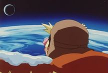 Pokemon Anime Season 5 Master Quest / An image from every episode of the fifth season of the Pokemon Anime: Master Quest. Read all about this series, the Pokemon, trainers, gym leaders and episodes @ http://www.pokemondungeon.com/animated-series/pokemon-s05-master-quest