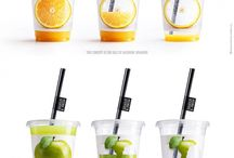 Design Product & Packaging