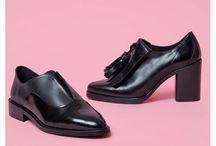 Günlük Kadın Ayakkabı Modelleri / Günün her saatinde rahatlığı ve şıklığı yakalayın!