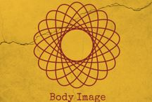 Body Image / by Restoration Counseling Center of Northern Colorado