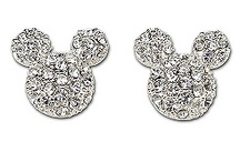 Disney / Anything Disney related that I LOVE!  Especially Mickey heads! / by Cordelia Clark