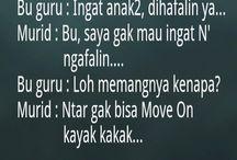 move on nina