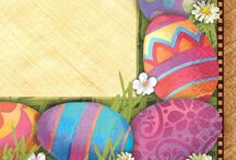 Easter Celebration Party Supplies / Easter is just around the corner and now's the time to save on all the Easter things you need. We offer a fantastic selection of bright, cheery Easter things to help you celebrate Easter with your family and friends. Whether it's Easter gifts, Easter decorations, supplies for decorating Easter eggs or Easter candy to put in your Easter baskets, you'll find them all here at Party Depot for less.