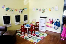 Playrooms_Kids_Toystorage