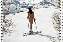 tufor 24 ski club - borsa maramures