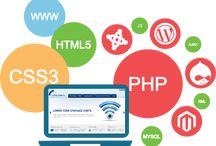 Dynamic Web Designing And Development / Digital Monks from Delhi, NCR is a leading dynamic website designing company which has mastered this art with the help of a team of designers that are committed to excellence. http://www.thedigitalmonks.com/dynamic-web-designing/