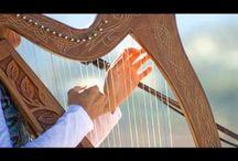MUSIC TIBETAN