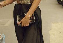 スカート・ドレス