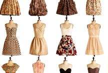 I'd wear that(: / by Kearstin Cantrell