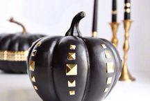 Halloween Goul & Glam