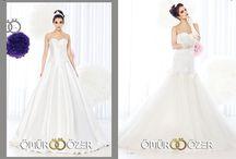Wedding / Ömür Özer Collection