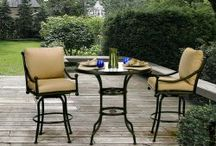 essentialsinside.com: patio furniture