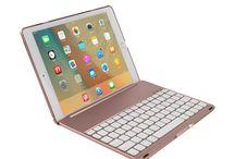 Cute iPad Air 2 cases