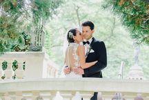 Hochzeitsfotografie / Wedding