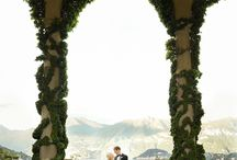 Villa Balbianello Weddings / Getting married at Villa Balbianello