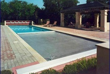 Pool Cover Benefits