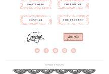 Wedding | design