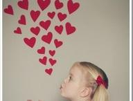 valentijnsdag kdv