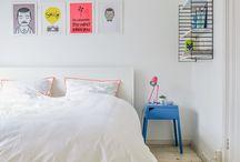Bedroom ♥️