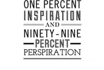 Inspiring and famous #Quotes