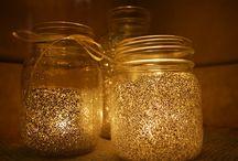 DIY & Crafts - Jars