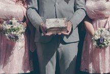 Massimo De Rosa / wedding videographer