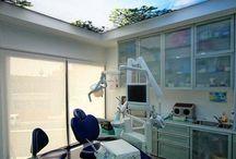 Dental Decor