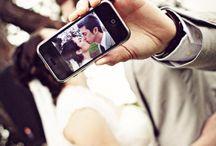 Düğün fotografcısı