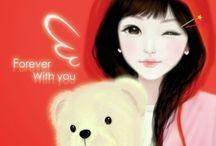 cute cute :*