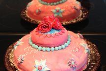 MARIS' bakes