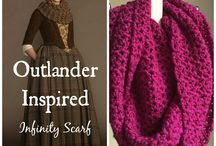 Crochet / Patterns, tutorials and beautiful projects