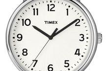 man hours  saat