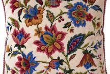 μαξιλάρια (λουλούδια)