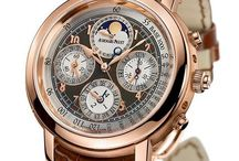 Audemars Piguet Watches / Buy Audemars Piguet Branded Watches, only at Goldia online Store. Buy Now ===> http://www.goldia.com/search?type=product&q=audemars