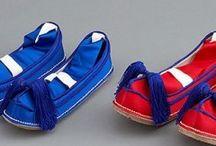 화혜자ㅇ. 신발.  목호ㅏ