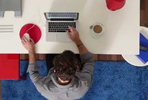 Student Jobs LinkedIn