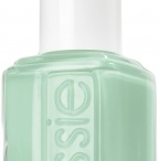 Mint Green / by Joy Dillard