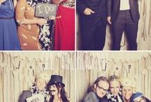Wedding :: Travel Themed
