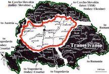 Trianon Hungary