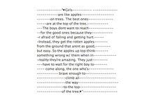 Words  / by Macy Schmidt